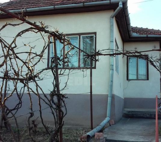 Case de vânzare 3 camere Cluj-Napoca, Dambu Rotund