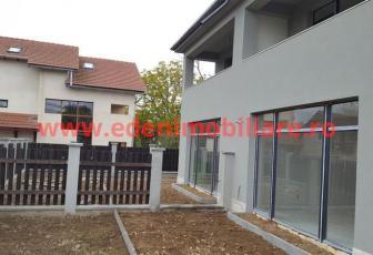 Casa/vila de vanzare in Cluj, zona Intre Lacuri, 190000 eur