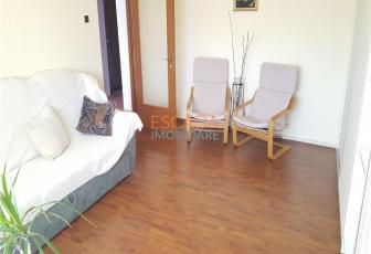Vanzare apartament 3 camere, 76 mp, zona Gradini Manastur!