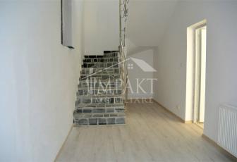 Casa de inchiriat 4 camere  in Cluj Napoca - cartierul Marasti
