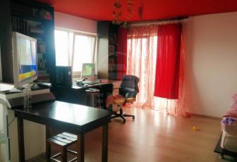 Apartamente de vânzare o camera Cluj-Napoca, Marasti
