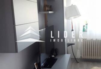 Apartament 2 camere zona Coloane Grigorescu