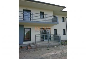 Vanzare casa individuala, 117 mp utili, 280 mp teren, zona Suceag!