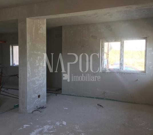 Casa 4 camere de vanzare in Manastur, Cluj Napoca