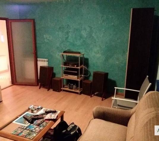 Apartament cu 3 camere de inchiriat in zona strazii Pasteur