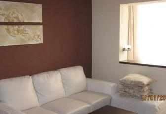 Apartament, 3 camere, Marasti zona Aurel Vlaicu