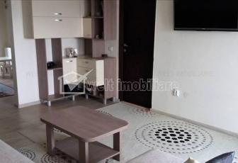 Vanzare apartament 3 camere, terasa 70 mp, zona Iulius Mall, Marasti