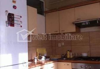 Vanzare apartament 2 camere, zona Jupiter Baciu