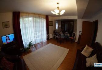 Vanzare apartament 2 camere decomandat, predare la cheie, garaj, Andrei Muresanu