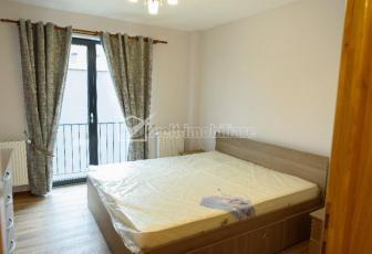Apartament 2 camere decomandat parcare subterana mobilat utilat zona Iulius Mall