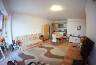 Inchiriere Apartament 2 camere, strada Alverna, Gheorgheni. Garaj individual