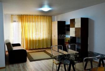 De inchiriat apartament cu 2 camere spatios in cartierul Europa