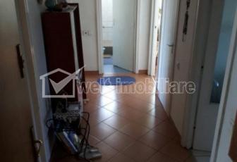 Apartament cu 4 camere, cartier Grigorescu