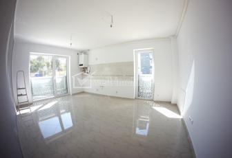 Apartament 2 camere, la prima inchiriere, zona Platinia Shopping Center