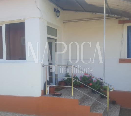 Casa 3 camere de vanzare in Baciu, Baciu
