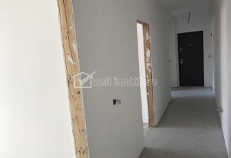 Vanzare apartament 2 camere, situat in Floresti, zona Ioan Rus