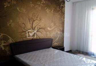 Apartament 2 camere, Buna Ziua, complex Family residence, loc de parcare