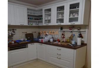 Vanzare apartament 4 camere, 97 mp, zona Baciu!