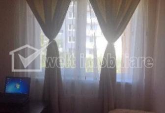 Vanzare apartament cu doua camere, zona Stejarului