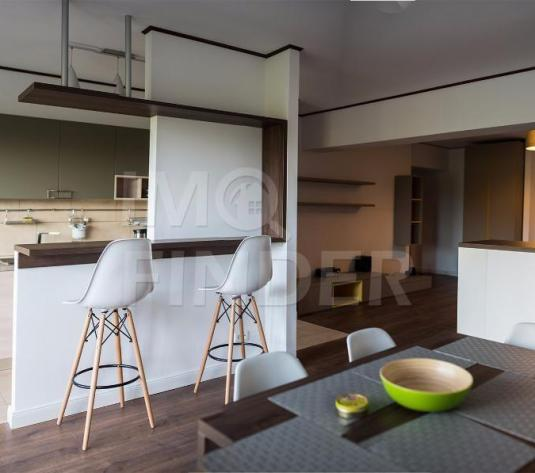 Vanzare apartament de lux in zona Plopilor