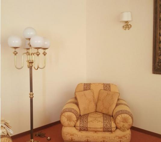 Apartament 2 camere de lux, strada Eremia Grigorescu. Comision 0%