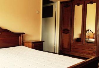 Apartament 2 camere la prima inchiriere, cu loc de parcare, zona Republicii