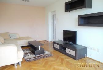 Vand apartament 4 camere, zona centrala-Gara, decomandat, modern amenajat (ID: 1088)