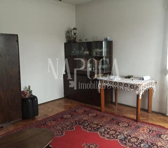 Casa 3 camere de inchiriat in Someseni, Cluj Napoca