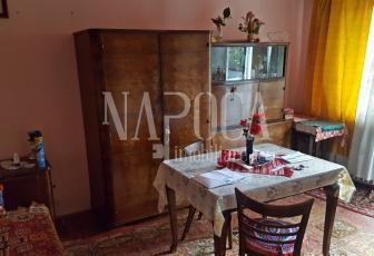 Garsoniera de vanzare in Manastur, Cluj Napoca