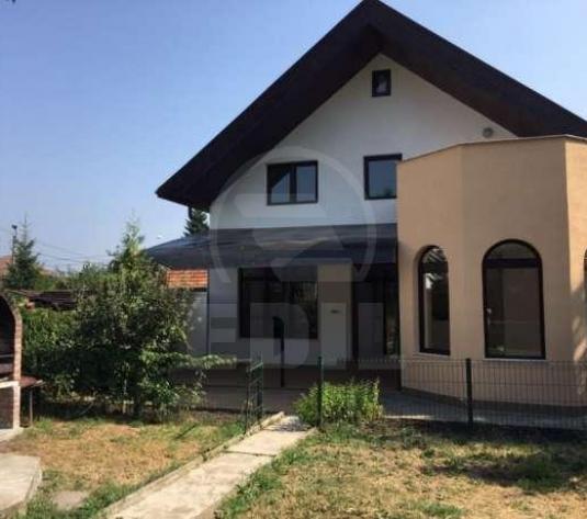 Case de vânzare 5 camere Cluj-Napoca, Andrei Muresanu