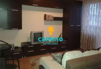 Ap 3 cam, Modern, Marasti Central zona sen giratoriu Omv