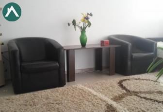 Inchiriez apartament 2 camere Calea Turzii