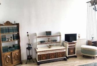 Garsoniere de vânzare Cluj-Napoca, Manastur