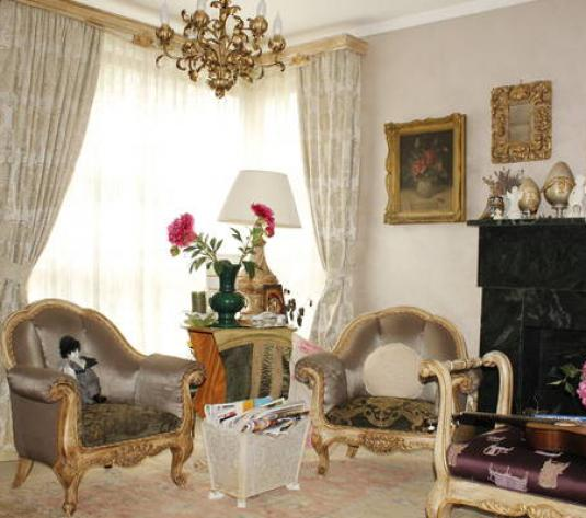 Casa unicat in zona Grigorescu – Gruia