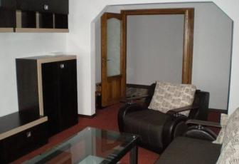 Apartament cu 2 camere decomandat in Marasti