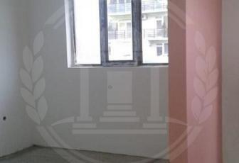 Vanzare apartament 3 camere, zona Campului, Cluj-Napoca