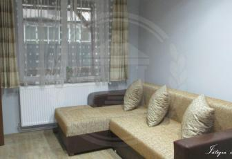 Inchiriere apartament cu 1 camera in zona centrala, Cluj-Napoca
