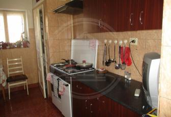 Vanzare apartament, 2 camere, zona Ultracentrala, Cluj-Napoca