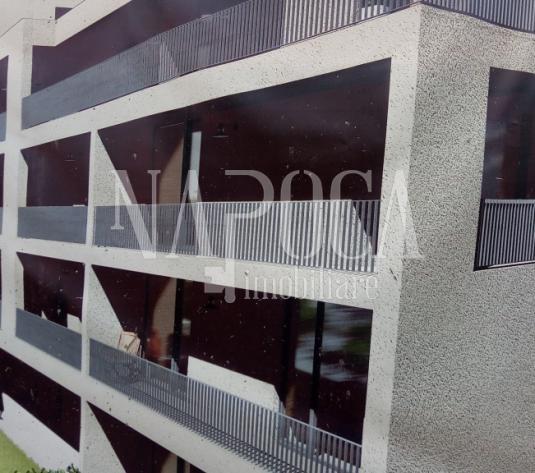 Apartament o camera de vanzare in Grigorescu, Cluj Napoca