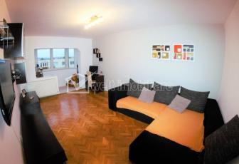 Apartament superb, 3 camere, decomandat, zona excelenta