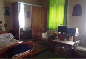 Case de vânzare 4 camere Cluj-Napoca, Central