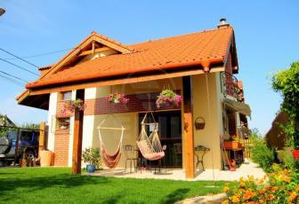 Case de închiriat 4 camere Cluj-Napoca, Europa