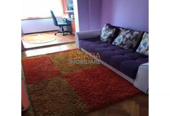 Vanzare apartament 3 camere, 68 mp, zona Piata Marasti!