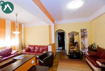 URGENT - apartament 90mp 4 cam