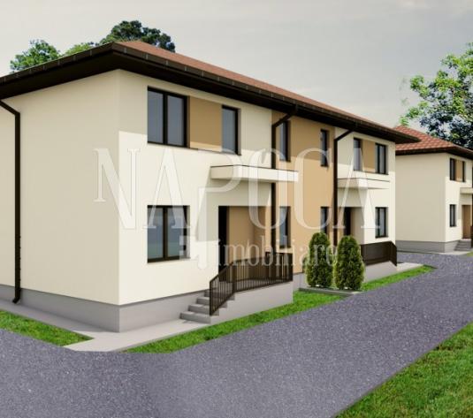 Casa 4 camere de vanzare in Gilau, Gilau