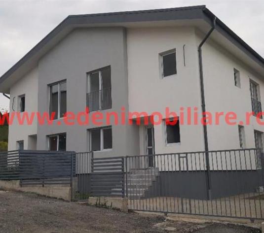 Casa/vila de vanzare in Cluj, zona Manastur, 135000 eur
