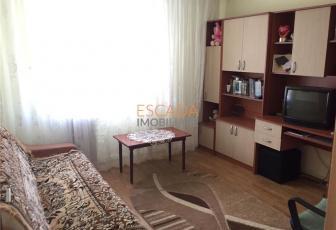 Vanzare apartament 3 camere, 65 mp, zona Kaufland!