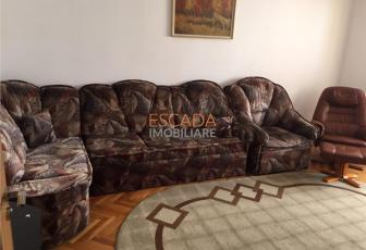 Vanzare apartament 3 camere, 64 mp, zona strazii Aurel Vlaicu!