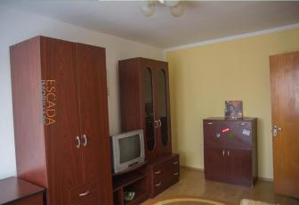 Vanzare apartament 4 camere, 84 mp, zona strazii Mehedinti!