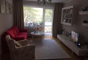 Vanzare apartament 3 camere, 68 mp, zona strazii Alverna!